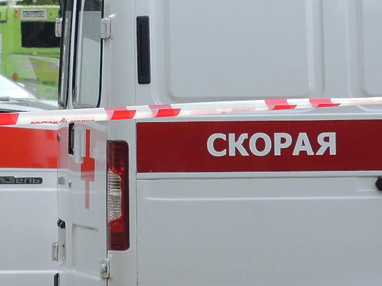В Воронежской области начались проверки всех психоневрологических интернатов