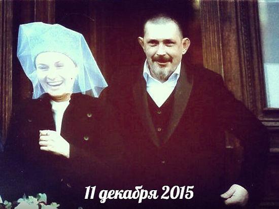 Дремов погиб, отлучившись со свадьбы по служебным делам