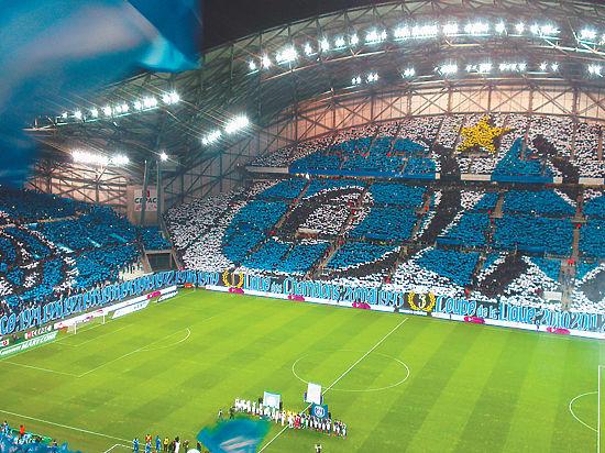Насколько проходимы соперники российских футболистов по группе на Евро-2016