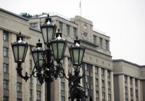 Депутаты подготовили изменения в правила общения задержанных по телефону