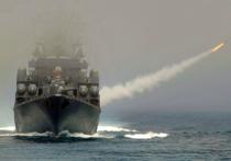 После того, как в Эгейском море российский сторожевой корабль «Сметливый» открыл предупреждающий огонь в сторону турецкого сейнера, чтобы избежать столкновения с ним, конфликт между Москвой и Анкарой переместился в море Черное