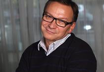 15 декабря — день рождения друга нашей редакции Игоря Угольникова