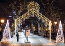 Обеспечить все управляющие компании ЖКХ дополнительными автономными источниками питания к новогодним праздникам впервые планируют власти Москвы