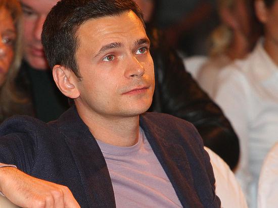 Илья Яшин: «Кадыров все-таки не пацан из подворотни»