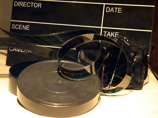 Минкульт решит, какие отечественные фильмы нужно снабжать субтитрами
