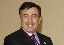 Ссора главы Одесской области Михаила Саакашвили и министра внутренних дел Украины Арсена Авакова набирает обороты
