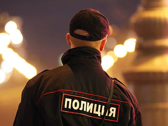 Ирландец стал очевидцем стрельбы в московском кафе