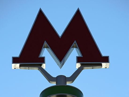 Торговцев в переходах метро заставят устанавливать примерочные