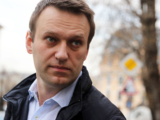 Навальный ярко прокомментировал подделку документов Лопатиной в «Сахаре Кубани»