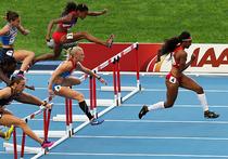 Международная  ассоциация легкоатлетических федераций (ИААФ) назвала критерии возвращения российской легкой атлетики на международную арену