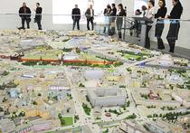 Обсуждение поправок в Градостроительный кодекс города сопровождалось скандальными заявлениями и акциями протеста