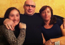 Убийство тренера по карате стало для многих саратовцев проверкой на нравственную прочность