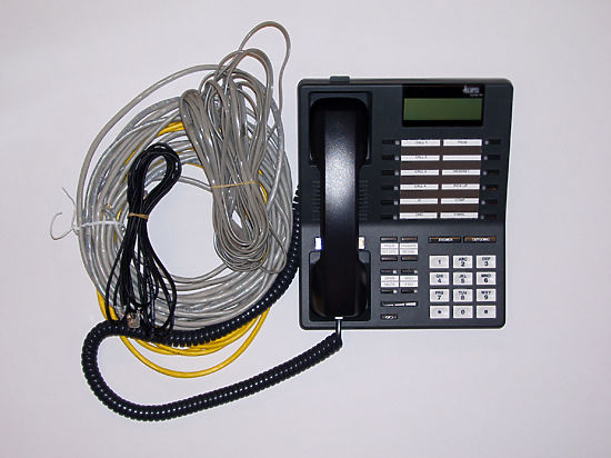 Спикер Госдумы попросил оставить средства связи в служебных кабинетах