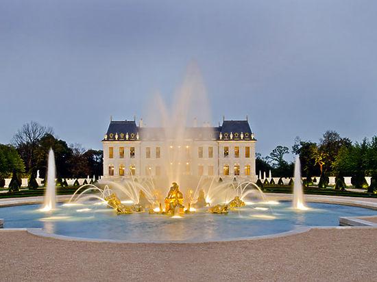 Продан самый дорогой особняк в мире: роскошь новостройки затмила Версаль