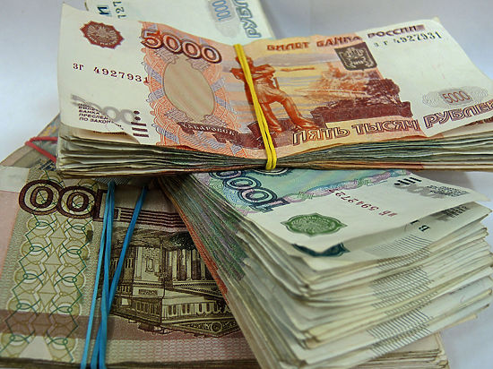 Осужден банкир Глуховцев, подозревавшийся в афере с футболистом Булыкиным