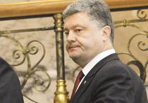 Отвечая на вопрос украинского корреспондента, Президент России Владимир Путин заявил, что Киев только манипулирует Минскими соглашениями и не стремится их выполнить