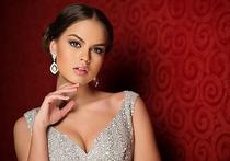 В американском Лас-Вегасе стартовал международный конкурс «Мисс Вселенная — 2015»