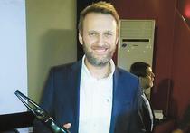 В Москве в среду вечером были названы победители фестиваля «Артдокфест» и лауреаты 16-ой Национальной премии в области неигрового кино и телевидения «Лавровая ветвь»
