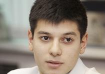 В Москве прошел международный турнир по спортивной гимнастике «Кубок Михаила Воронина»