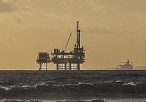 К полудню по московскому времени нефть торговалась на уровне $36,96 за баррель