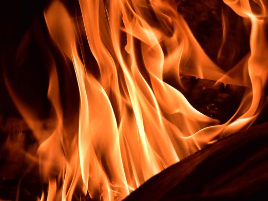 В Москве дети сгорели в съемной комнате по вине хозяев квартиры