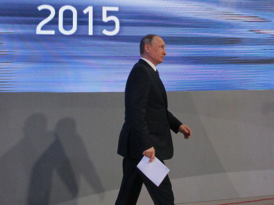 Какие «чувствительные вопросы» Путин и Эрдоган обсуждали в Анталье