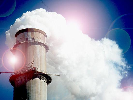 Власти Турции приняли решение не замораживать российскую АЭС