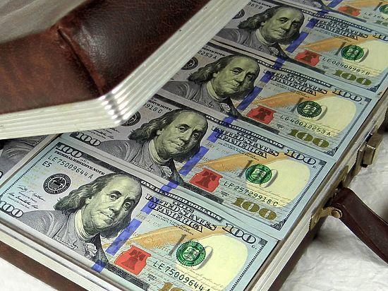 $2,5 миллиона запросили аферисты за пост замглавы Минздрава