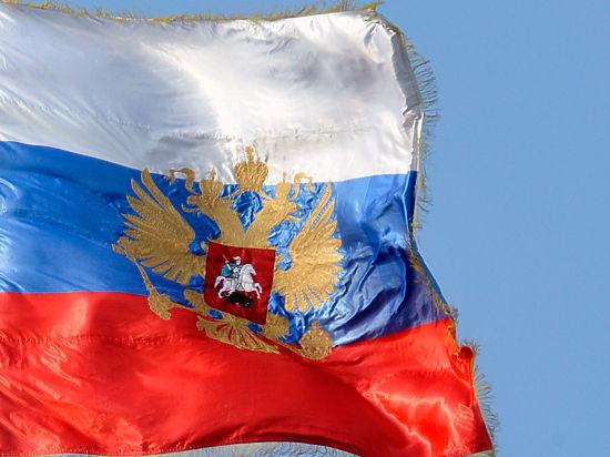 Россию и США сблизил мирный план по Сирии