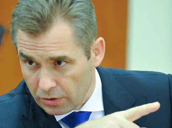 Астахов объяснил, почему россиян за границей считали людьми «второго сорта»