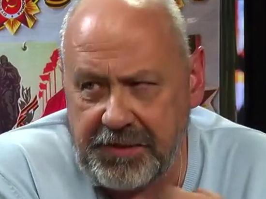 Россия отомстила Польше высылкой журналиста Радзивиновича