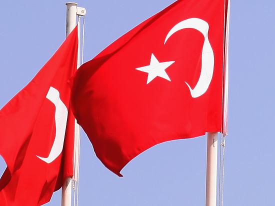 Турция попросила Киев помочь в борьбе с Москвой: комментарий эксперта