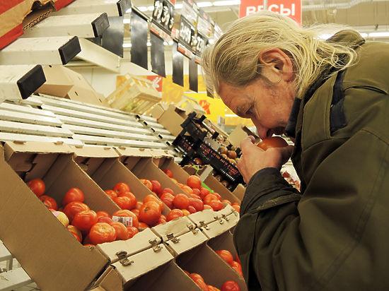 Тайны ГМО: о щетине во рту, крысином раке и украинском рапсе