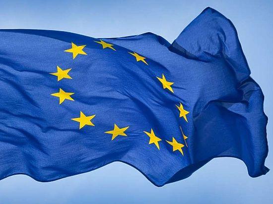 ЕС будет сотрудничать с Россией по Сирии, но санкции не отменит