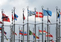 Глава иностранного комитета Европарламента Эльмар Брок считает, что к весне 2016 года может сложиться ситуация, когда встанет вопрос об отмене санкций ЕС против России