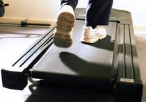 В целом же на продолжительность жизни в основном влияют гены, а не спортивные упражнения