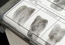 Госдума в режиме спецоперации, за одну неделю, приняла закон, который разрешает сотрудникам ФСБ стрелять «при значительном скоплении людей», если речь идёт об отражении вооруженного нападения на здания органов власти, теракте или захвате заложников