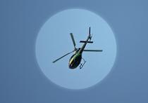 Депутаты Госдумы решили создать законодательную базу по использованию в России беспилотных летательных средств