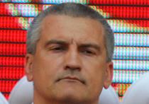 Глава Крыма Сергей Аксенов выступил с очередными упреками в адрес федерального центра, обвинившего его в некомпетентности