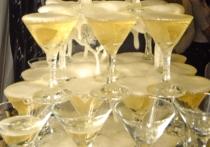 С нового года российские рестораны, бары и кафе могут прекратить продавать алкоголь