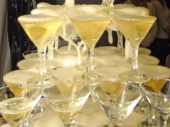 Рестораторы оказались не готовы к новым требованиям по закупке спиртного