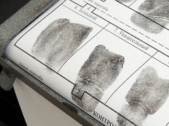 Федеральная служба опасности: Дума дала ФСБ беспрецедентные права