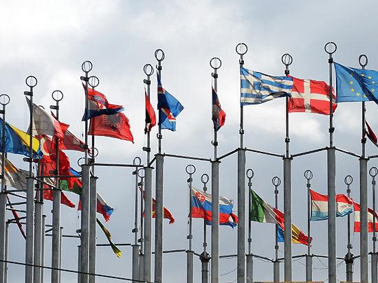 Эксперт: срыв трехсторонних переговоров грозит Украине закрытием зоны свободной торговли