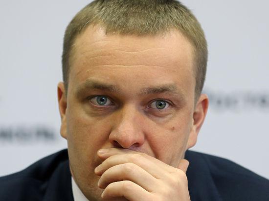 Андрея Ватутина могли избить из-за прошлого конфликта в федерации баскетбола