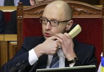 До конца 2015 года правительству Украины необходимо принять план бюджета на 2016-й, а также внести и согласовать изменения в налоговом законодательстве страны