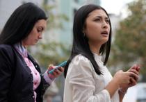 Исследование, посвящённое тому, какие люди в наибольшей степени ощущают зависимость от социальных сетей, представила группа учёных под руководством Эмбер Феррис (Amber Ferris) из университета города Акрон (США)
