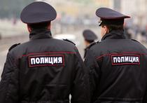 В Москве задержаны рабочие, ремонтировавшие злополучный лифт на улице Островитянова