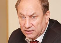 Анатолий Чубайс на вечеринке заявил, что у компании «совсем много денег»
