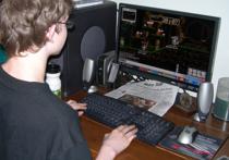 Группа учёных под руководством  Джеффри Андерсона из Университета Юты обнаружила, что связи между отделами мозга заядлых геймеров в значительной степени изменяются