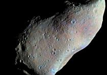 Угроза, которую космические объекты представляют для нашей планеты, может быть больше, чем принято считать